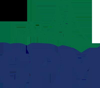 CPM Homework Help : CC3